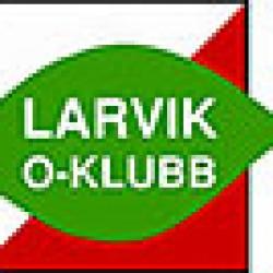 logo-mail.jpg