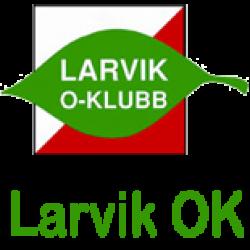 lok_headerlogo2.png