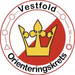 Vestfold-o-krets-logo