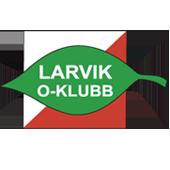 larvik ok logo2