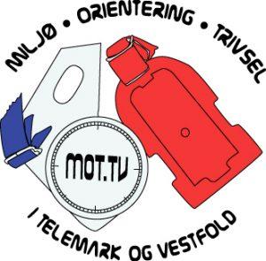 mot-tv-logo