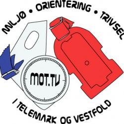 MOT.TV-logo