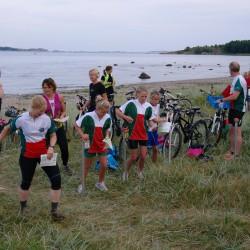 O-triathlon 2012