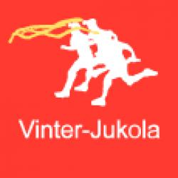 Vinter-Jukola