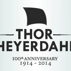 th100