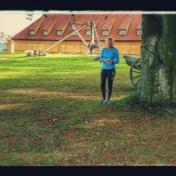 Julie_siste_post_Fredriksvern_Verft