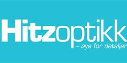 Hitzoptikk