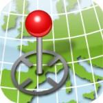 PDF-map-logo