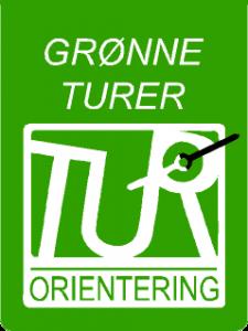 Gronne_turer