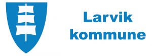 LK_blue_s