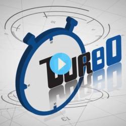 TV Vestfold_v2d_2015