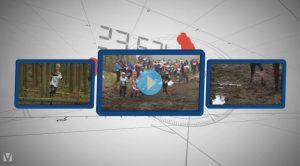 TV-Vestfold_v2d_2015_start