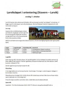 Innbydelse-Larviksløpet_2015