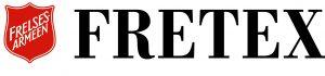 Fretex-logo