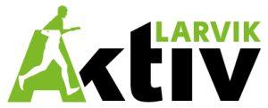 Aktiv Larvik