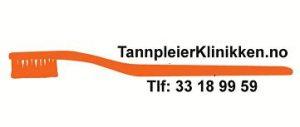 TannpleierLOGO_RGB 1
