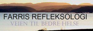 farris_refleksologo_logo