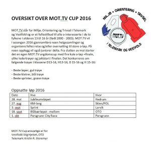 MOTTV-cup2016