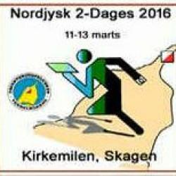 Nord Jysk_logo