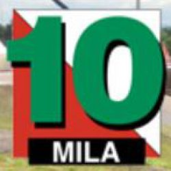 10mila_logo