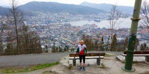 Tobias i Bergen