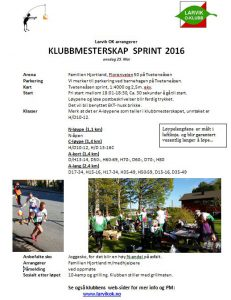 Innbydelse_klubbmesterskap_sprint_2016