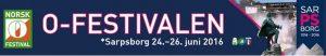 Logo_O-festivalen