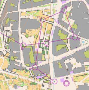 Tallin_sprint_H45A-finale