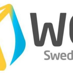 O-VM i Strömstad starter lørdag!