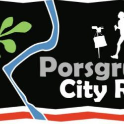 logo_porsgrunn-city-race
