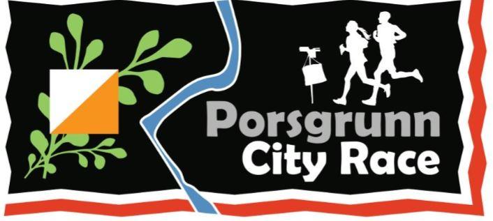 Klubbtur til Porsgrunn City Race 1.oktober