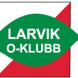 Larvik OK