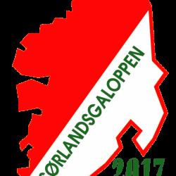 SG logo_2017