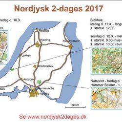 NordJysk_kart_2017