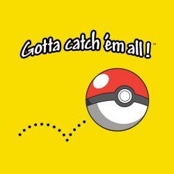 pokecatchallball