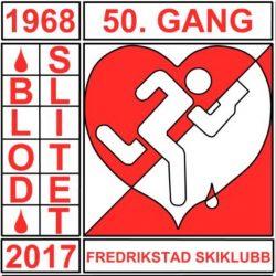Blodslitet_logo2017