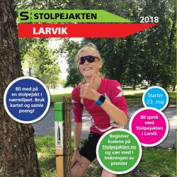 Stolpejakt_frontbilde_2018